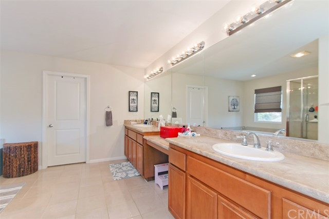 28951 Cumberland Rd, Temecula, CA 92591 Photo 27