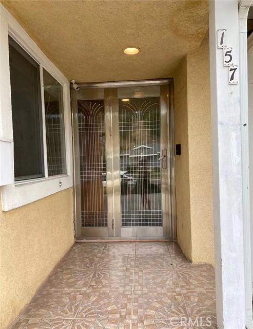 3. 157 Ladera Street Monterey Park, CA 91754