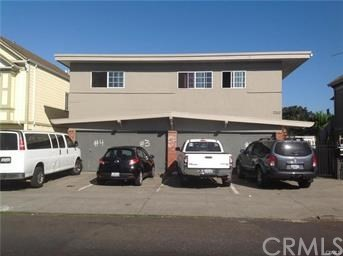 2217 Coolidge Avenue, Oakland, CA 94601