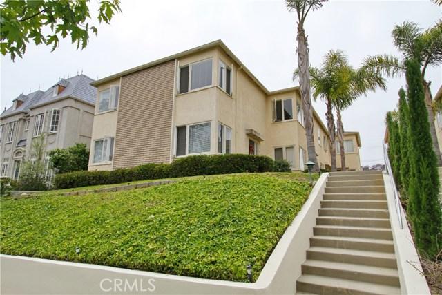 1041 S Walker Avenue, San Pedro, CA 90731