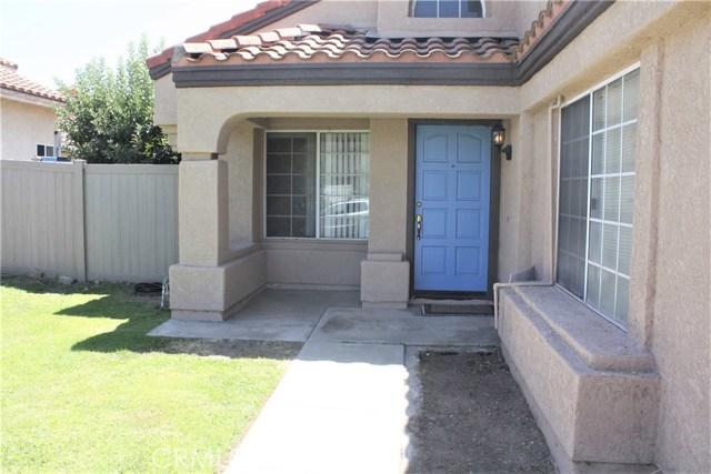 30941 Nice Avenue, Mentone, CA 92359