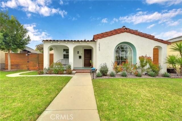 2385 Golden Avenue, Long Beach, CA 90806