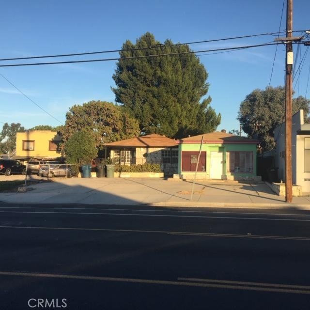 25318 Narbonne Avenue, Lomita, CA 90717