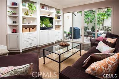 39 Cactus Bloom, Irvine, CA 92618 Photo 2