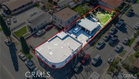 915 N Hazard Av, City Terrace, CA 90063 Photo 3