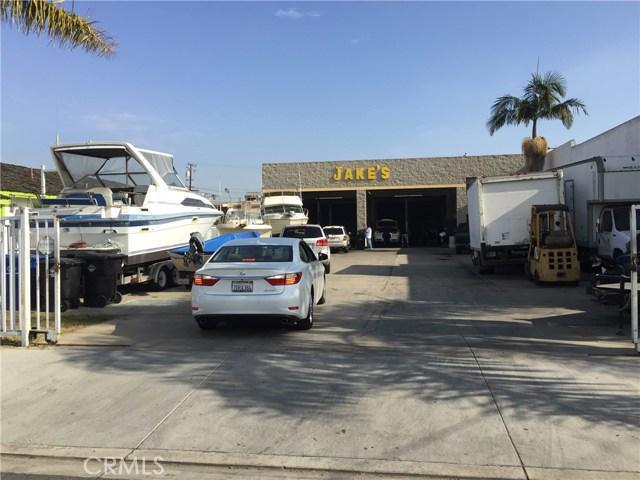 15062 Adams St, Midway City, CA 92655 Photo 2