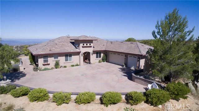 42405 Rolling Hills Drive, Aguanga, CA 92536