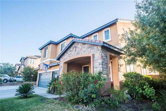 9227 Newbridge Drive, Riverside, CA 92508