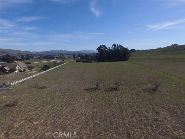 245 Michael Lane, Arroyo Grande, CA 93420