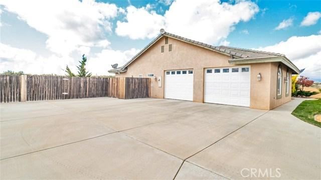 10025 Ranchero Rd, Oak Hills, CA 92344 Photo 39