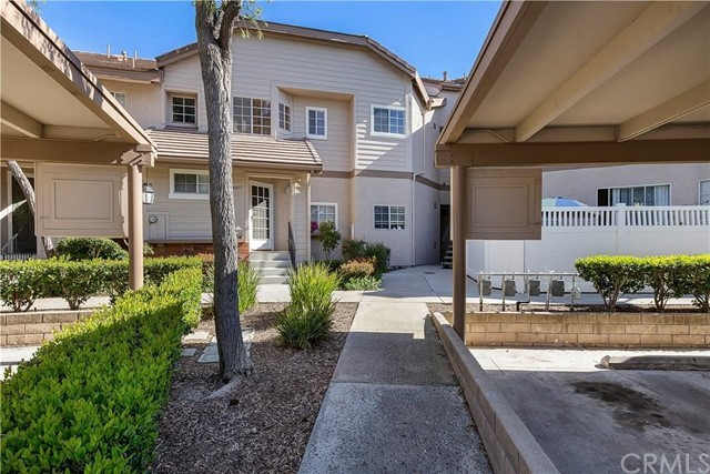 24419 Marquis Court 274, Laguna Hills, CA 92653