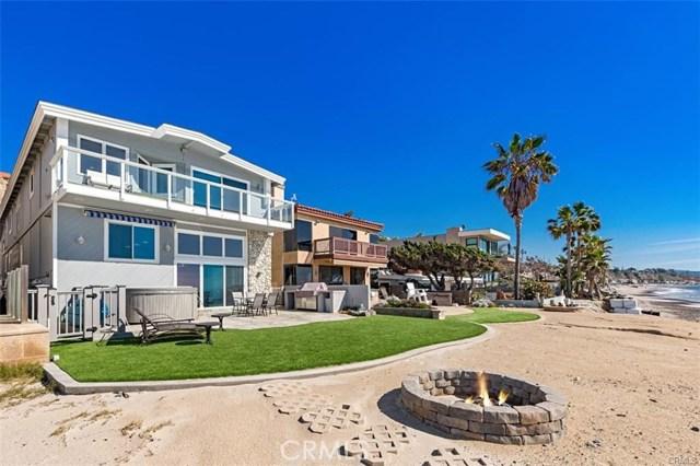 35107 Beach Road, Dana Point, CA 92624