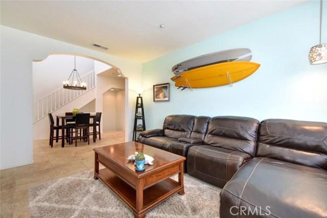 4051 Peninsula Drive Carlsbad, CA 92010