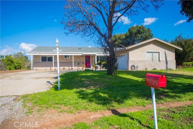 3555 Chestnut Drive, Norco, CA 92860