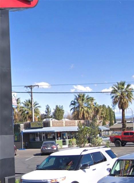 4920 Jackson Street, Riverside, CA 92503