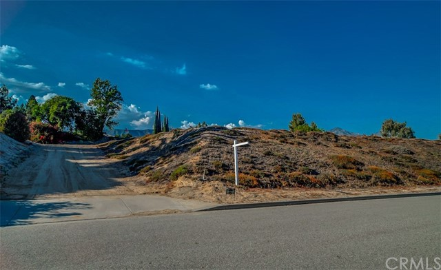 327 Saddlehorn, La Verne, CA 91750 Photo 38