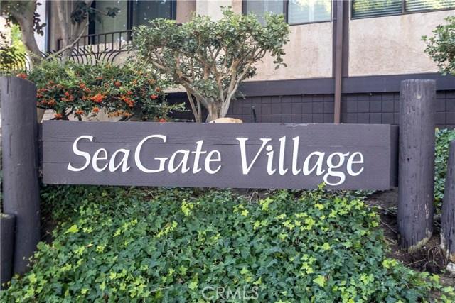 8675 Falmouth Avenue 115, Playa del Rey, CA 90293