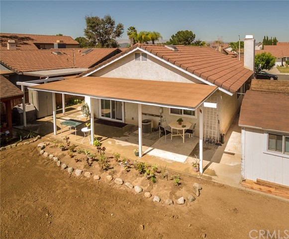 39400 Canyon Rim Cr, Temecula, CA 92591 Photo 20