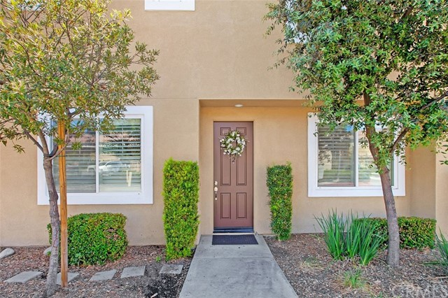 4. 27580 Darrington Avenue #2 Murrieta, CA 92562