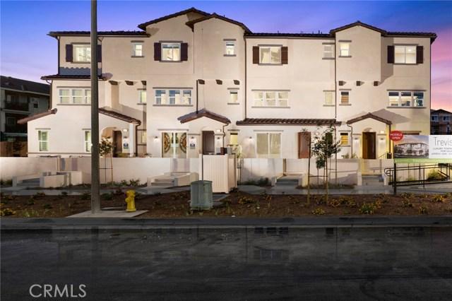 135 W N. Treviso Drive, Anaheim, CA 92801