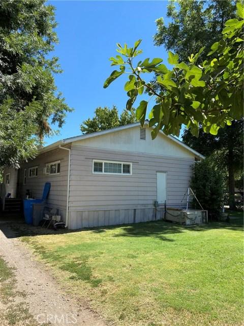 5861 Garden Avenue, Olivehurst, CA 95961
