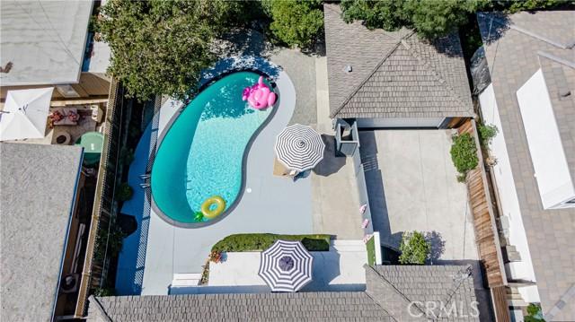 Image 46 of 5117 E El Roble St, Long Beach, CA 90815