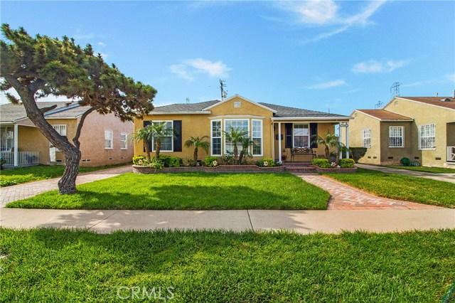 2508 E Adana Street, Compton, CA 90221