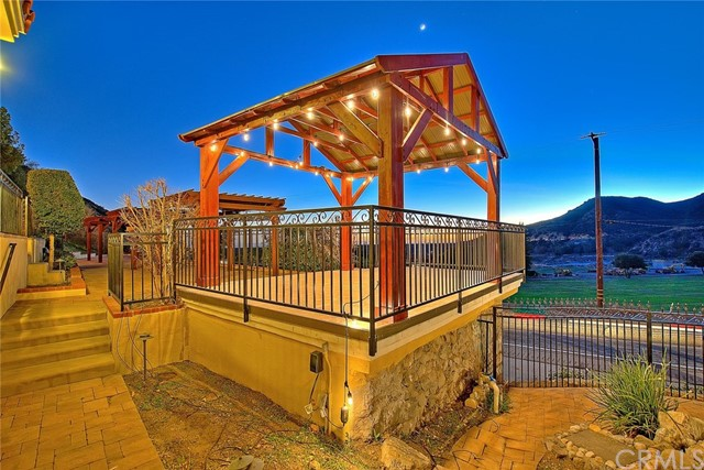 Image 73 of 2680 N Mountain Ave, Upland, CA 91784