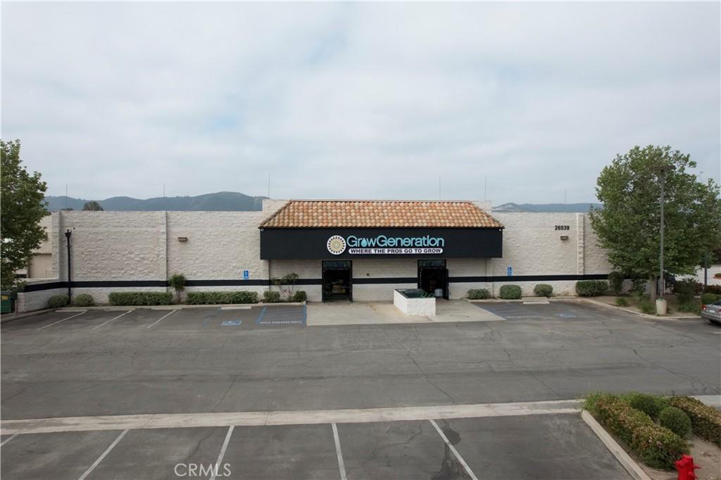 Photo of 26539 Jefferson Avenue, Murrieta, CA 92562