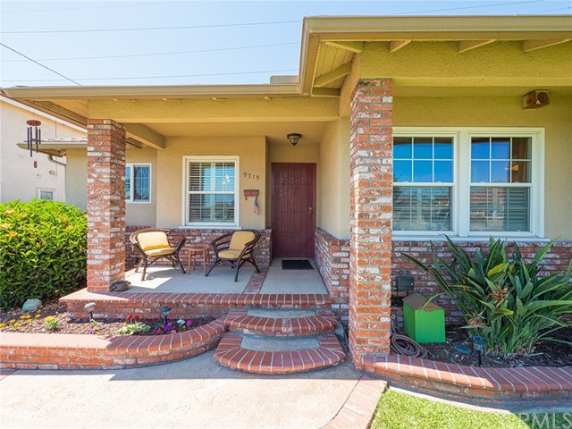 9715 Guatemala Avenue Downey, CA 90240