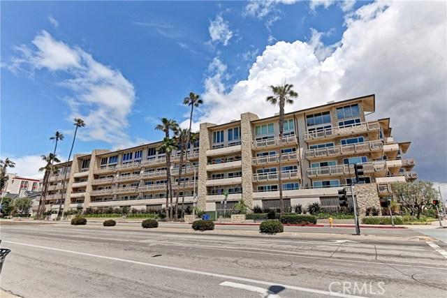 230 Catalina Avenue 416, Redondo Beach, California 90277, 3 Bedrooms Bedrooms, ,2 BathroomsBathrooms,For Rent,Catalina,PV20216795