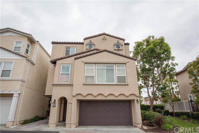 2889 Plaza Del Amo, Torrance, California 90503, 3 Bedrooms Bedrooms, ,2 BathroomsBathrooms,Single family residence,For Lease,Plaza Del Amo,SB19150508