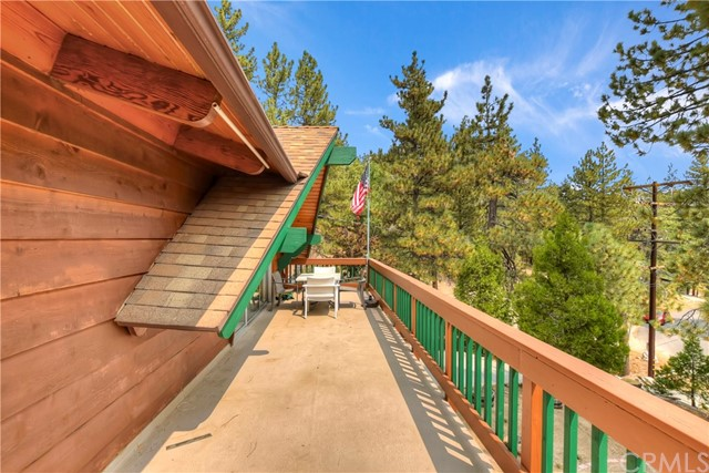 33172 Maple Ln, Green Valley Lake, CA 92341 Photo 31