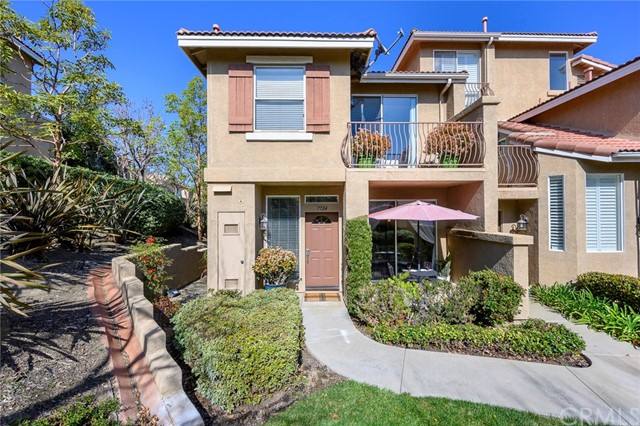 7724 E Portofino Avenue, Anaheim Hills, CA 92808