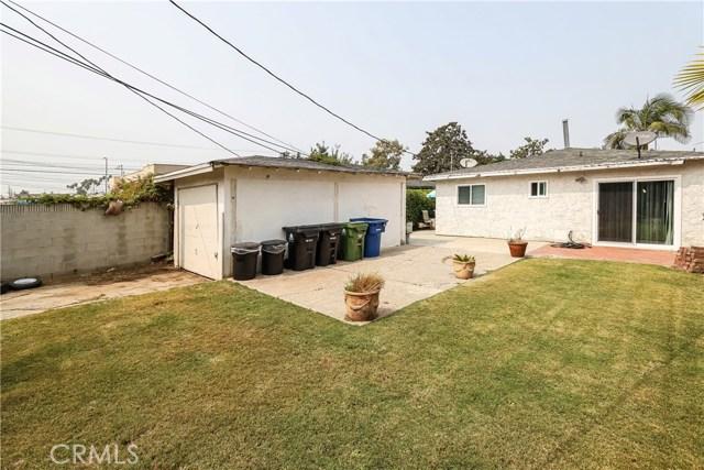 1128 254th St, Harbor City, CA 90710 Photo 13