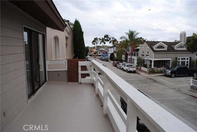 1603 Balboa Avenue