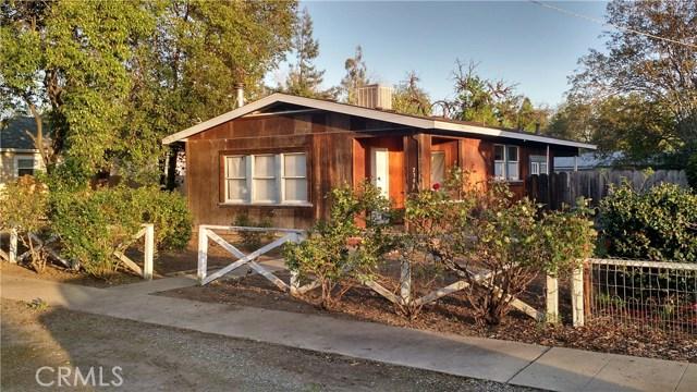 2393 Durham Street, Durham, CA 95938