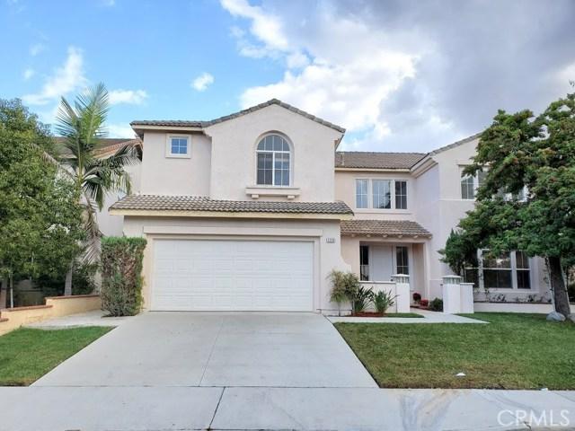 1338 Golden Coast Lane, Rowland Heights, CA 91748