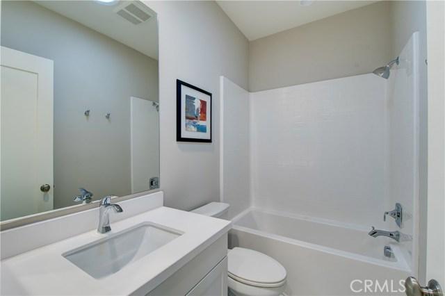 136 Barrington, Irvine, CA 92618 Photo 25
