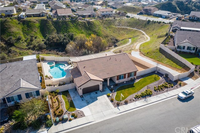 450 Canyon, Calimesa, CA 92320