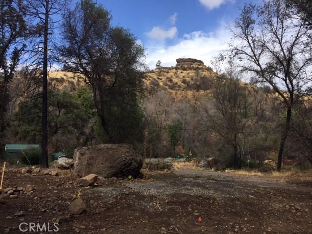 2252 Honey Run Road, Chico, CA 95928