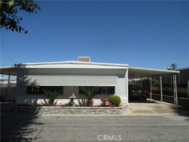 10320 Calimesa Blvd. 87, Calimesa, CA 92320