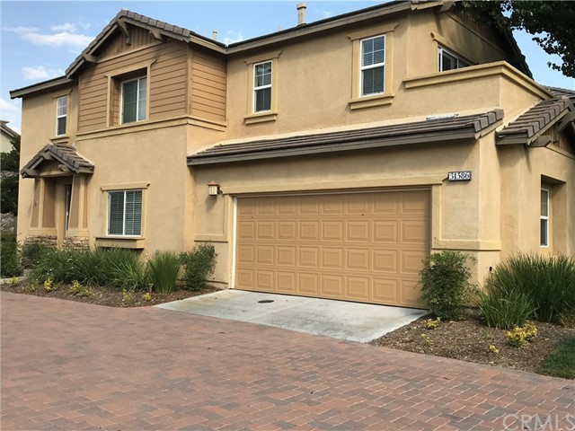 31586 Six Rivers Ct, Temecula, CA 92592 Photo 0