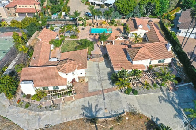 Photo of 130 S Lakeview Avenue, Anaheim Hills, CA 92807