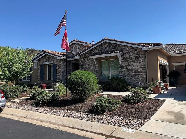 27376 Saint Andrews Lane, Valley Center, CA 92082