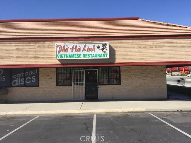450 N Azusa Ave. D, West Covina, CA 91791