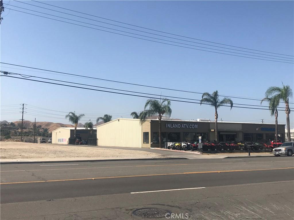 Photo of 24601 Redlands Boulevard, Loma Linda, CA 92354