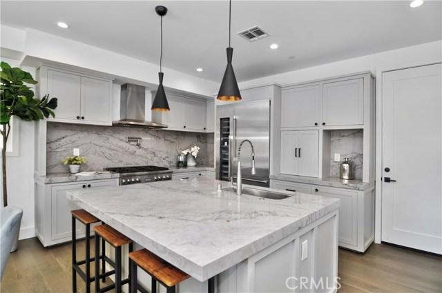 212 E Bay Avenue | Balboa Peninsula (Residential) (BALP) | Newport Beach CA