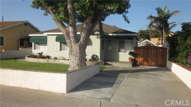 2923 PERKINS Lane, Redondo Beach, CA 90278