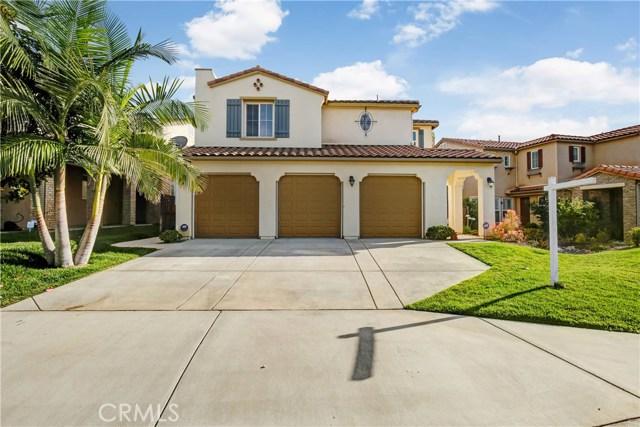5018 Calle Arquero, Oceanside, CA 92057